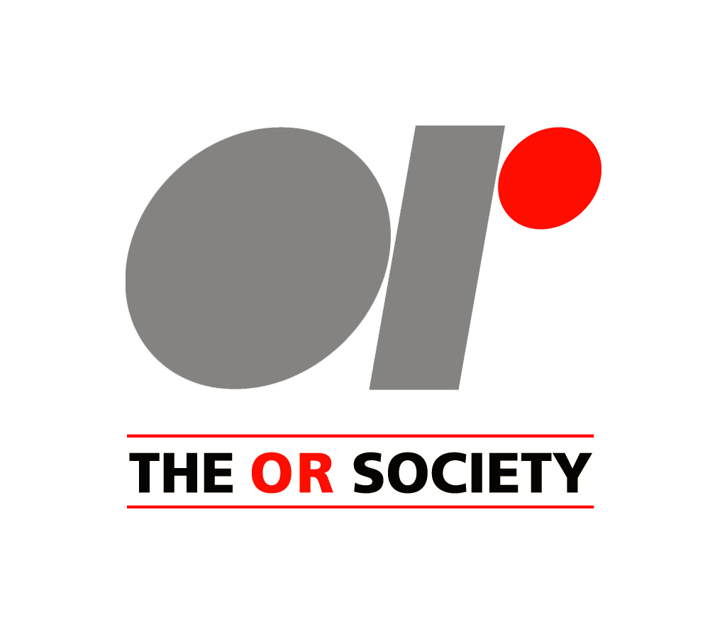 The OR Society